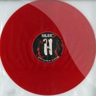 Dilek Records 011